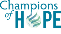 10th Annual Champions of Hope Event