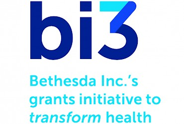 Bethesda Inc. Awards Grant to GCBHS